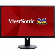 Монитор 27  ViewSonic VG2753