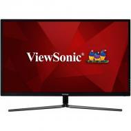 Монитор 31.5  ViewSonic VX3211-2K-MHD