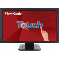 Монитор 24  ViewSonic TD2421
