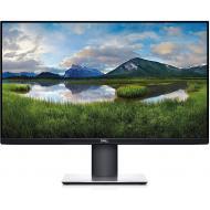 Монитор 23.8  Dell P2419H Black (210-APWU)