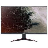 Монитор 21.5  Acer Nitro VG220Q (UM.WV0EE.006)
