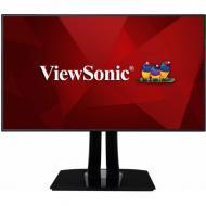Монитор 32  ViewSonic VP3268-4K