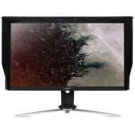 Монитор 27  Acer XV273KPBMIIPPHZX (UM.HX3EE.P04)