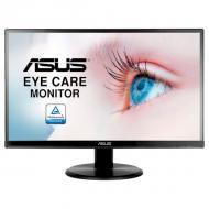Монитор 21.5  Asus VA229H (90LM0351-B01470)