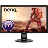 Монитор 24  BenQ GL2460BH Black (9H.LHCLA.TBE)