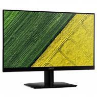 Монитор 23.8  Acer HA240Y (UM.QW0EE.A04)