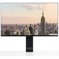 Монитор 32  Samsung S32R750 (LS32R750UEIXCI)