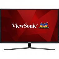 Монитор 32  ViewSonic VX3211-4K-MHD