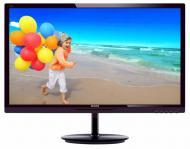 Монитор TFT 23.8  Philips 244E5QSD (244E5QSD/01(00))