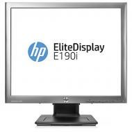 ������� TFT 18.9  HP EliteDisplay E190i (E4U30AA)