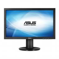 Монитор TFT 21.5  Asus CP220