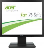 Монитор TFT 17  Acer V176Lbmd (UM.BV6EE.005)