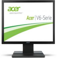 Монитор 19  Acer V196Lbmd (UM.CV6EE.017)