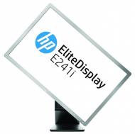 Монитор TFT 24  HP EliteDisplay E241i (F0W81AA)