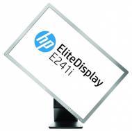 ������� TFT 24  HP EliteDisplay E241i (F0W81AA)