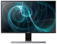 ������� TFT 23.6  Samsung S24C590PL (LS24D590PLX/CI)