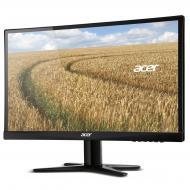 Монитор 21.5  Acer G227HQLbi (UM.WG7EE.005)