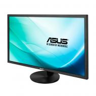 ������� TFT 28  Asus VN289H (90LM00P0-B02170)