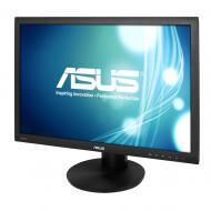 Монитор 24.1  Asus VS24AHS (90LM00A0-B02370)
