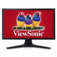 Монитор 27  ViewSonic VP2772