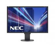 Монитор 29.8  NEC MultiSync EA304WMi black (60003494)