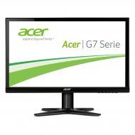 Монитор 23  Acer G237HLAbid (UM.VG7EE.A01)