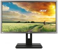 Монитор 28  Acer B286HKymjdpprz (UM.PB6EE.009)