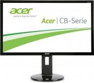 Монитор 28  Acer CB280HKbmjdppr (UM.PB0EE.001)