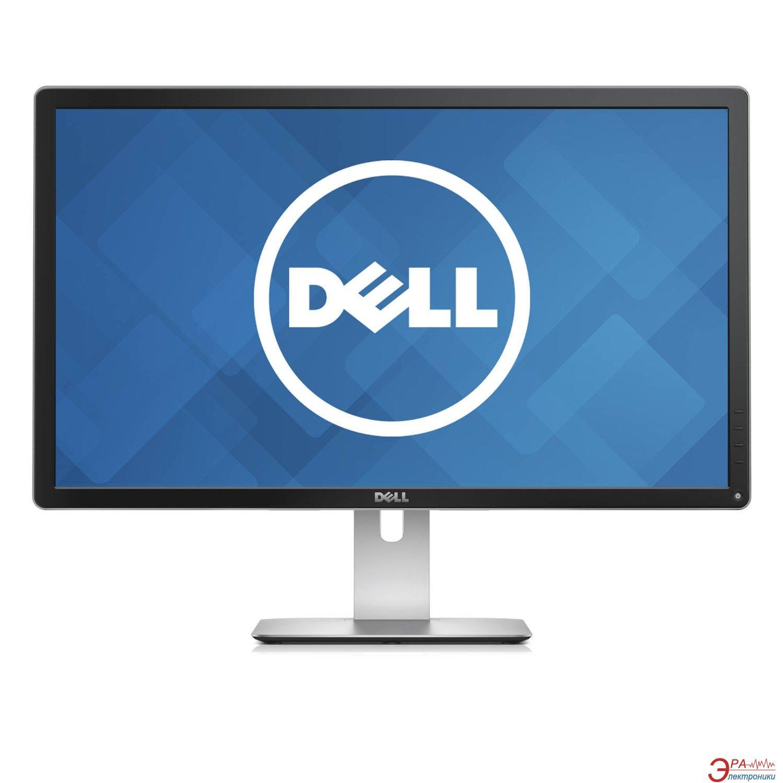 Монитор 23.8  Dell P2415Q (210-ADYV)