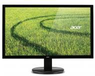 Монитор TFT 18.5  Acer K192HQLb (UM.XW3EE.002(1))