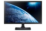 Монитор 23.6  Samsung S24E310HL (LS24E310HLX/CI)