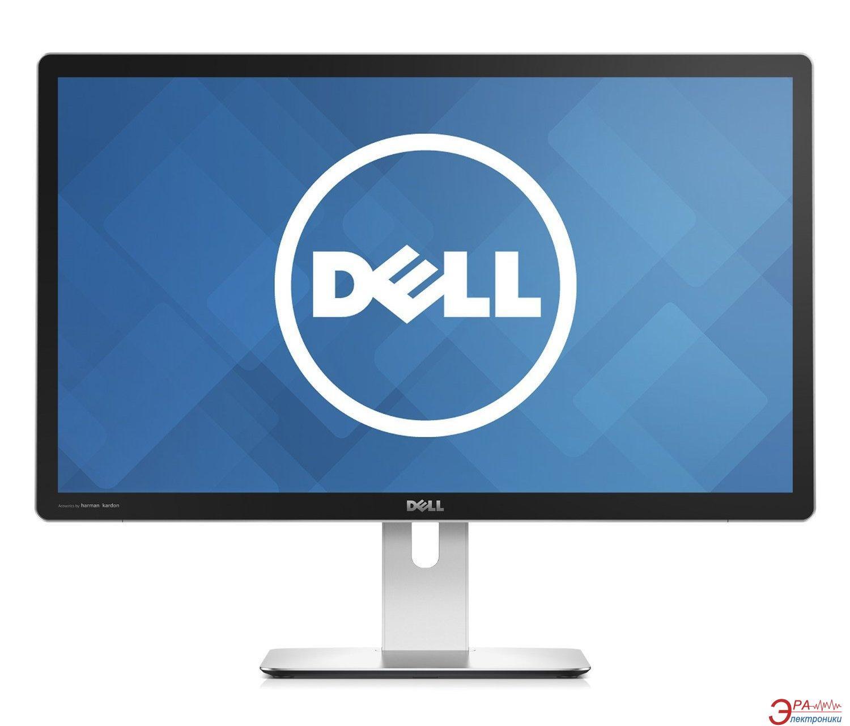 Монитор 27  Dell UP2715K (210-ADRZ)