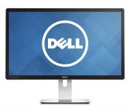 Монитор TFT 27  Dell UP2715K (210-ADRZ)