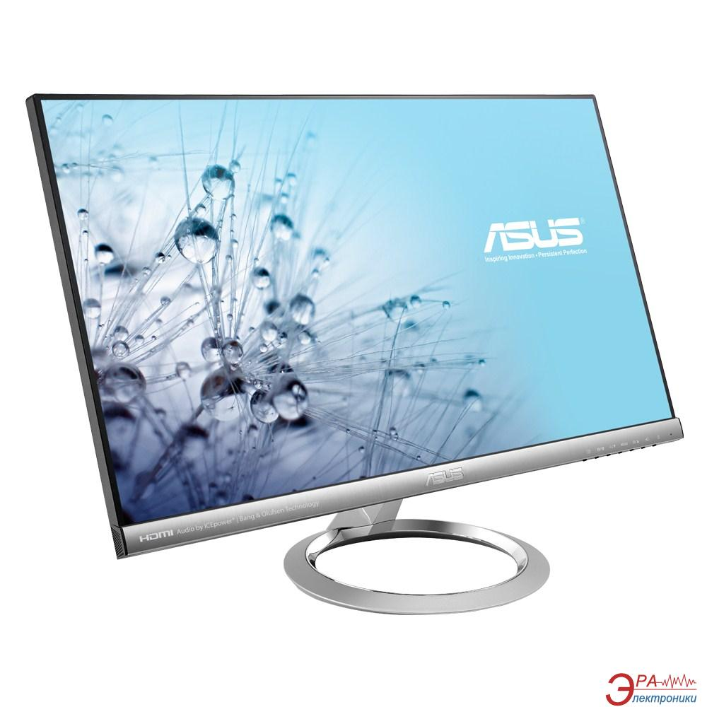 Монитор 25  Asus MX259H (90LM0190-B01670)