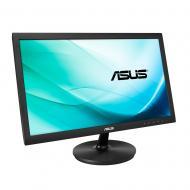 Монитор 21.5  Asus VS229NA (90LME9001Q02211C-)
