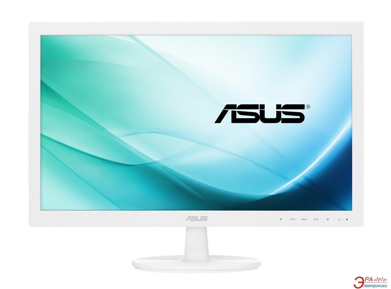 Монитор 21.5  Asus VS229NA-W (90LME9201Q02211C-)