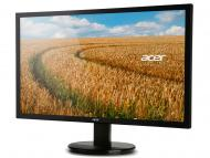 Монитор 24  Acer K242HLBbd (UM.FW3EE.B05)