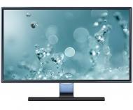 Монитор 21.5  Samsung S22E390HS (LS22E390HSO/CI)