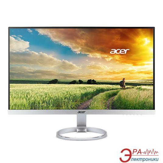 Монитор 27  Acer H277Hsmidx (UM.HH7EE.001)