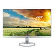 Монитор TFT 27  Acer H277Hsmidx (UM.HH7EE.001)