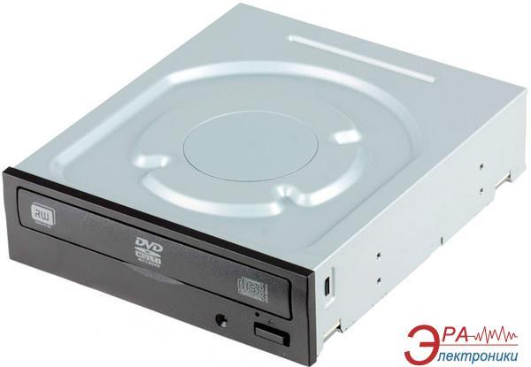 DVD±RW Lite-On iHAS124-14 bulk Black