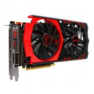 Видеокарта MSI Nvidia GeForce GTX 950 GAMING LE GDDR5 2048 Мб (GTX 950 GAMING 2G LE)