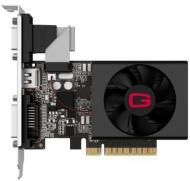 Видеокарта Gainward Nvidia GeForce GT 710 GDDR5 1024 Мб (4260183363590)