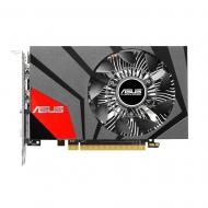 Видеокарта Asus GeForce MINI-GTX950-2G GDDR5 2048 Мб (90YV08U1-M0NA00)