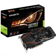 ���������� Gigabyte Nvidia GeForce GTX 1060 GAMING GDDR5 3072 �� (GV-N1060G1 GAMING-3GD)