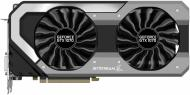 Видеокарта Palit GeForce GTX1070 SUPER JETSTREAM GDDR5 8192 Мб (NE51070S15P2-1041J)
