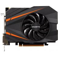 Видеокарта Gigabyte GeForce GTX1070 8GB GDDR5 Mini (GV-N1070IX-8GD)