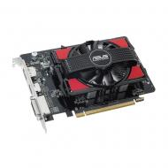 Видеокарта Asus Radeon R7 250 2GB DDR5 (R7250-2GD5)