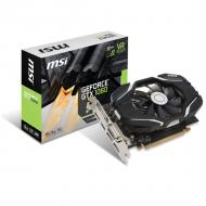 Видеокарта MSI GeForce GTX1060 3GB GDDR5 OC (GF GTX 1060 3G OC)