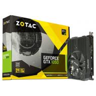 Видеокарта Zotac GeForce GTX1050 2048Mb (ZT-P10500A-10L)
